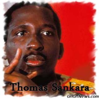 http://grigrinews.com/wp-content/uploads/2011/11/Thomas-Sankara.jpg