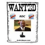 Massacre en RDC : 13 morts dans les villages Mulolya et Malibo