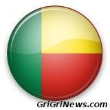 Afrique News