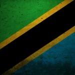 Tanzanie News
