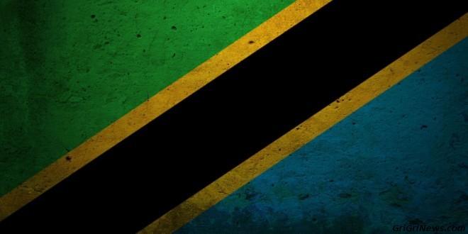Proverbe Tanzanie : Je t'ai montré les étoiles, et tu n'as vu que le bout de mon doigt.