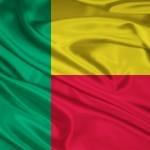 Agriculture : seconde foire agricole «Agri-Finance» au Bénin