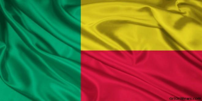 Bénin : actualisation du fichier électoral pour la présidentielle en 2016