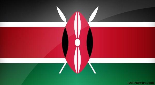 Kenya : Reconnaissance internationale fierté africaine…