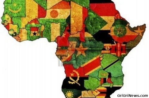 Pillage programmé des richesses naturelles de l'Afrique