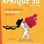 Film-Afrique-50
