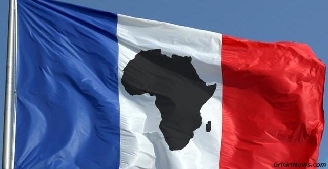 L'ironique Conclave du sommet de l'entente africaine de Malabo
