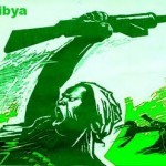 News Libye