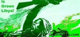 Libye: accord de l'Europe pour enrichir les marchands d'armes