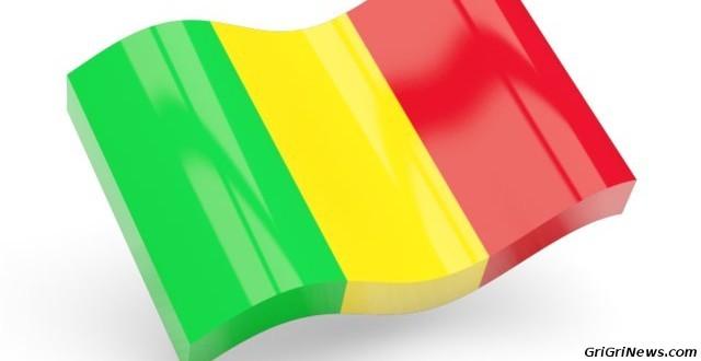 Six civils tués dans une embuscade au Nord-Mali