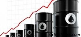 Pétrole : Affaire Dualex/Africa Hydrocarbons à Bouhajla en Tunisie