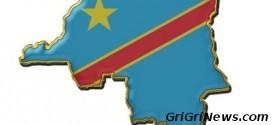 Reprise des combats entre armée et M23 au nord de Goma en RDC