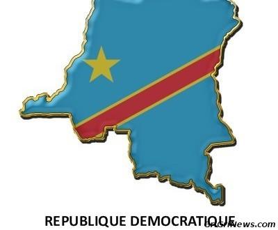 RDC : désastre humanitaire au Katanga