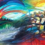 africa-art-2013