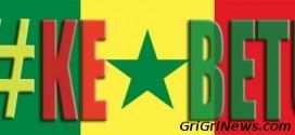 Rejet des accords de partenariats économiques (APE) par la Gambie et Nigéria