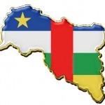 Actualités Centrafrique