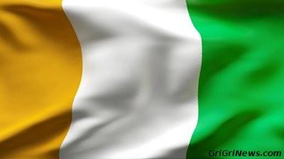 Proverbe Côte d'Ivoire : «Fais plaisir à un ingrat, il te chiera sur les doigts.»