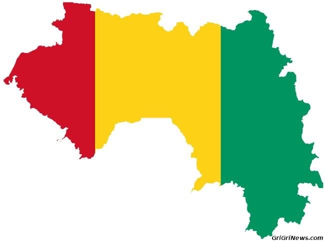 Guinée-Conakry : l'ancien premier ministre Sydia Touré dénonce des fraudes massives