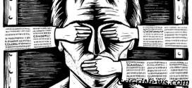 Françafrique : La putride propagande du magazine «Les Afriques»