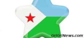 Françafrique : Renfort de troupes militaires Françaises à Djibouti