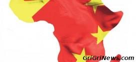 La problématique chinoise de son conflit guerrier en gestation et son hypothèse de solution africaine !