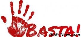 Palestine sous les bombes: l'appui de François Hollande…