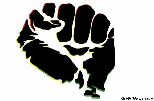 Macky Sall, Idriss Deby, Ibrahim Boubacar Keïta, appellent à bombarder la Libye !