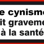 cynisme