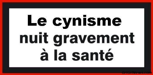 France: message de soutien à Kemi Seba