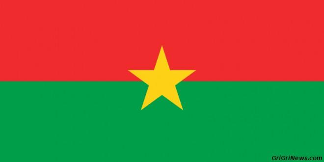 Burkina : révolution des actes concourant au conservatisme