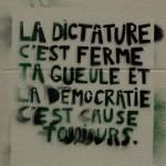 Democratie-Afrique-Dictature