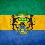 Gabon News