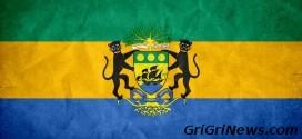 Proverbe Gabon : Un seul doigt ne lave pas la figure : l'union fait la force