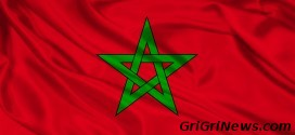 Proverbe Maroc : L'indigestion du riche est la vengeance de la faim du pauvre
