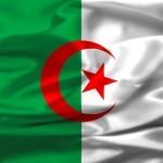 Mort de dix-huit migrants maliens en Algérie