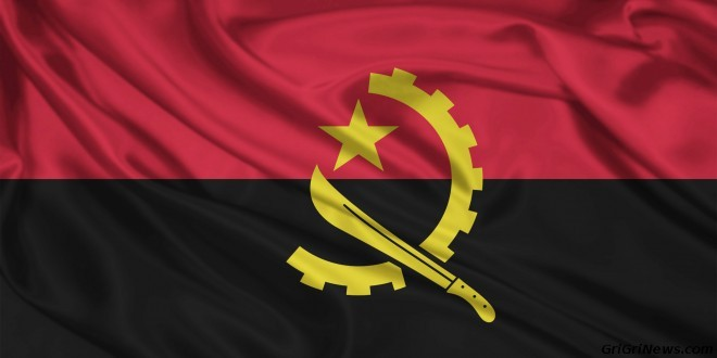 Proverbe Angola : « À celui qui te tend la main ne la lui refuse point. »