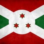 Burundi-News