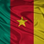 Cameroun-News