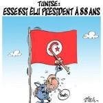 Caricature-Presidentielle-Tunisie-2014