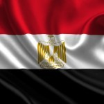 Egypte-News
