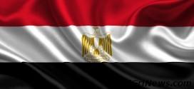 Égypte : cent vingt deux victimes égyptiennes suite à la bousculade à La Mecque
