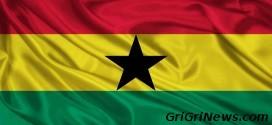 Politique : réformes électorales au Ghana