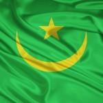 Mauritanie News