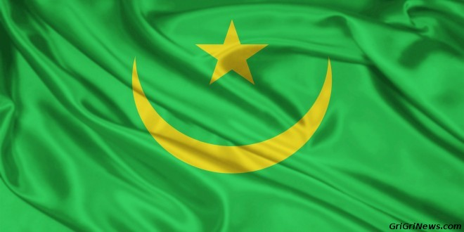 Pétition : Soutenons Mohamed Cheikh journaliste en Mauritanie