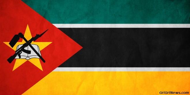 Assassinat d'un français-mozambicain hier à Maputo au Mozambique