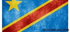 Six millions de personnes touchées par la crise alimentaire en RDC !