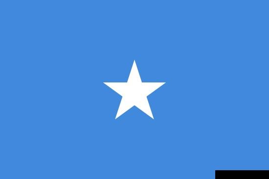 Inquiétante insécurité alimentaire en Somalie…
