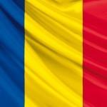 Tchad-News