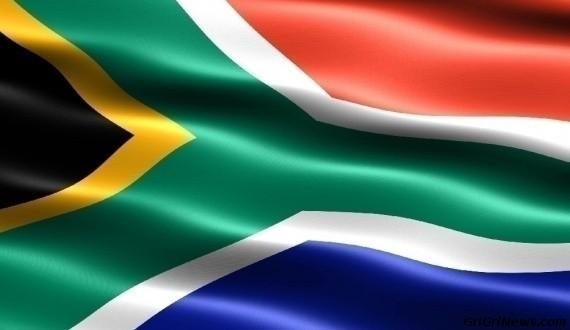 Françafrique : Uramin la diplomatie parallèle d'Areva en Afrique