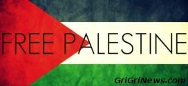 Palestine : Le premier ministre israélien Benjamin Netanyahu montre son vrai visage…